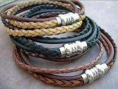 Mens Jewellery - A Style Shift! | <b>аксессуары</b> | Pinterest | Mens ...