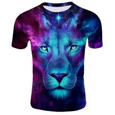 <b>top</b> 10 most popular <b>mens</b> t shirt <b>summer</b> style ideas and get free ...