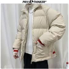 korean men <b>down jacket</b> — международная подборка {keyword} в ...