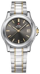 Наручные <b>часы SWISS MILITARY</b> BY CHRONO <b>SM34002</b>.05 ...
