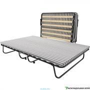 Раскладные кровати Leset (Мебель Импэкс) - Раскладушки.ком