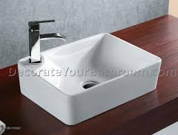 ideas bathroom sinks designer kohler: splendid bathroom sinks designer pretentious design bathroom sinks designer kohler design vessel canada sink ideas small cheap basins undermount pedestal drop in singapore italian designs pictures uk double and vanities india