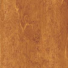 hardwood flooring handscraped maple floors  db b  ba bbfecd