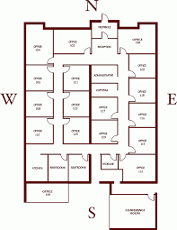pics photos plans office floor plans business plans in 3d view view business office floor