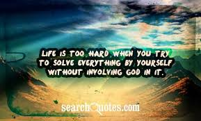 Problem Solving Trust Quotes   Problem Solving Quotes about Trust ... via Relatably.com