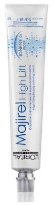Купить L'Oreal Professionnel Majirel <b>Краска для волос High</b> Lift ...