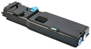 <b>Картридж BLOSSOM BS</b>-X106R02233 купить недорого. Цены ...