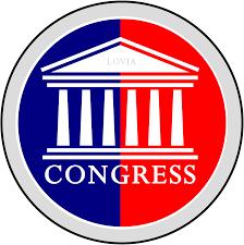 「Congress」の画像検索結果