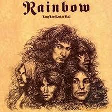 <b>Rainbow</b> - <b>Long</b> Live Rock `n' Roll [Remastered] - Amazon.com Music