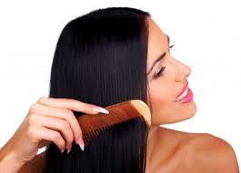 Resultado de imagem para cabelos sem frizz