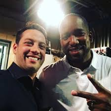 media tweets by xander schultz xanderschultz twitter es2017 shoutout to michael redd and his biz partner danny ortiz for preaching authenticity ift tt 2lvulf6 pic com teyncwejdn