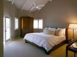 Paint Colour For Bedrooms Tropical Paint Colors For Bedroom Metaldetectingandotherstuffidigus