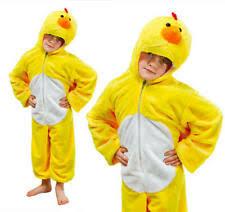 <b>Chicken</b> Costume for sale | eBay