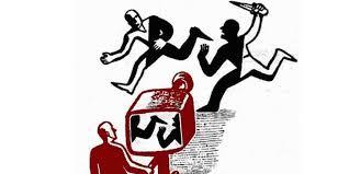 """Résultat de recherche d'images pour """"désinformation médiatique"""""""