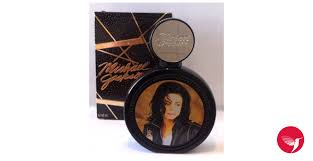 <b>Légende de Michael Jackson Michael Jackson</b> cologne - a ...