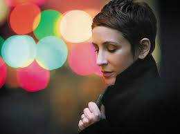 <b>Stacey Kent</b> in concert | Cadogan Hall
