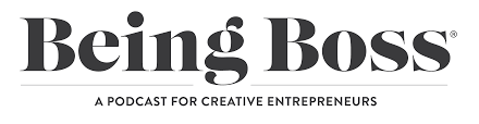 being boss for creative entrepreneurs business owners