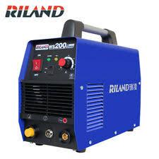 <b>RILAND</b> Manufacturer | eBay Stores