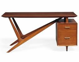 beautiful mid century modern desk idea 41 beautiful mid century modern