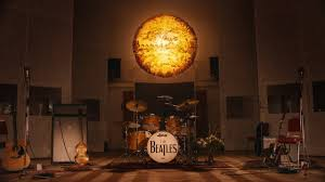 <b>The Beatles</b> - Here Comes The Sun (2019 Mix) - YouTube