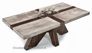 reclaimed furniture rusticcoffeetable bannerjpg reclaimed furniture reclaimed table modern rustic brooklyn modern rustic reclaimed wood