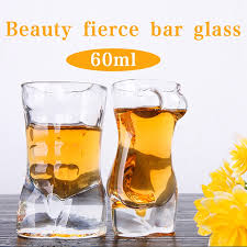 Transparent Wine Glass Cup Clear <b>Beer</b> Juice Cup Durable ...