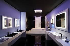 bathroom stylish bathroom furniture sets with modern wash stand with white modern wash basin also bathroom stylish bathroom furniture sets