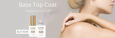 <b>RS NAIL</b> Official Store - Amazing prodcuts with exclusive discounts ...