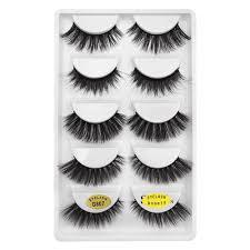 Fake Eyelashes - False Eyelashes   Walmart Canada