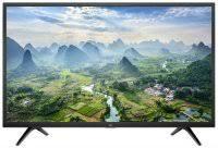 <b>Телевизоры Tcl</b>: купить телевизор ТСЛ, цены с доставкой в ...