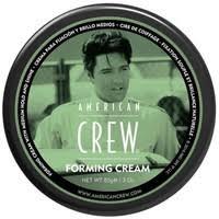 Shop for <b>Daily Moisturizing</b> Shampoo by <b>American Crew</b> | Shoppers ...