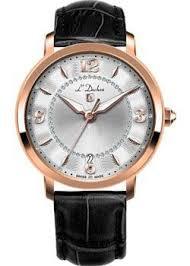 Наручные <b>Часы Orient</b> Fqcbh002T, Аксессуары Смоленск