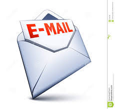 Image result for school directory emails
