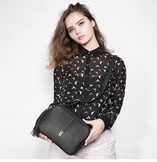 REALER small <b>crossbody bags</b> for <b>women shoulder messenger</b> ...
