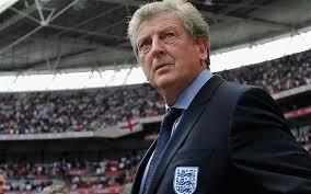 Image result for Roy Hodgson