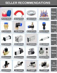Free Shipping PU8*5 <b>PU Hose</b> 20M/roll air compressor <b>hose</b> ...