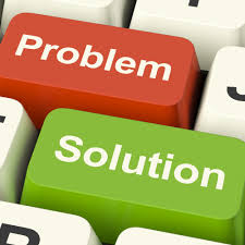 Image result for pROBLEMS