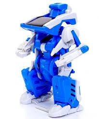 <b>Робот</b>-трансформер 3 в 1, <b>Bradex</b> (<b>конструктор на</b> солнечной ...