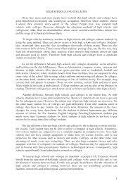 Cheap university essays   Custom professional written essay service Irish dance college admission essay