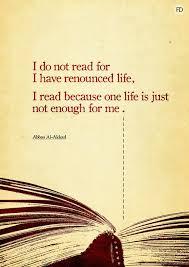 Quotes About Books Reading. QuotesGram via Relatably.com