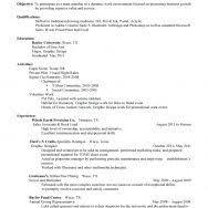 cover letter template for  make resume online  arvind coresume template  make resume online and print make resume online free download  make resume