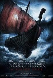 Northmen: A Viking Saga (2014)