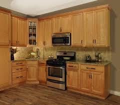 Honey Maple Kitchen Cabinets Vinyl For Kitchen Cabinets Kitchen Remodel White Cabinets Kitchen