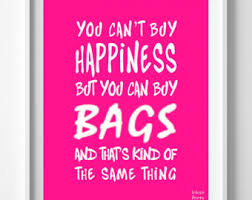 Supreme 5 stylish quotes about bags image French | WishesTrumpet
