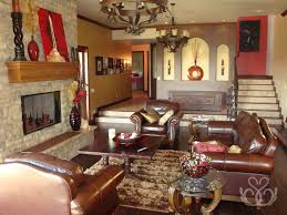 amazing apply rustic country living room ideas rustic home ideas and rustic living room rustic living room furniture ideas