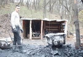 Больше всего на Востоке Украины боятся мифических радикальных бандеровцев, - Сюмар - Цензор.НЕТ 7897
