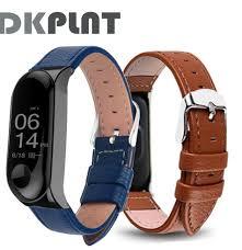 best top 10 black <b>xiaomi</b> miband <b>bracelet</b> list and get free shipping ...