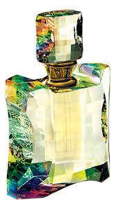 <b>Ajmal</b> Unveil арабские духи, купить восточный арабский парфюм ...