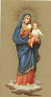 Image result for niños adoración eucaristia