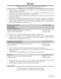 federal resume sample from resume prime case administrator resume sample after 2